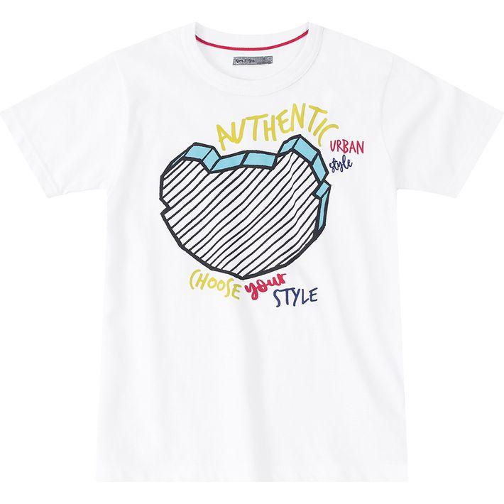 Camiseta-Tigor-Collection-Branca-Menino-10208570-0080