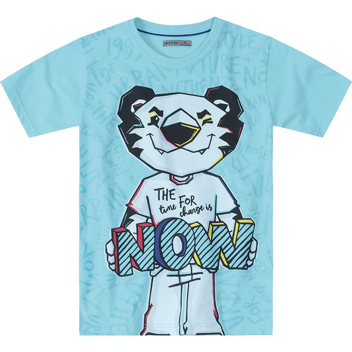 Camiseta-Tigor-Collection-Azul-Menino-10208569-11327