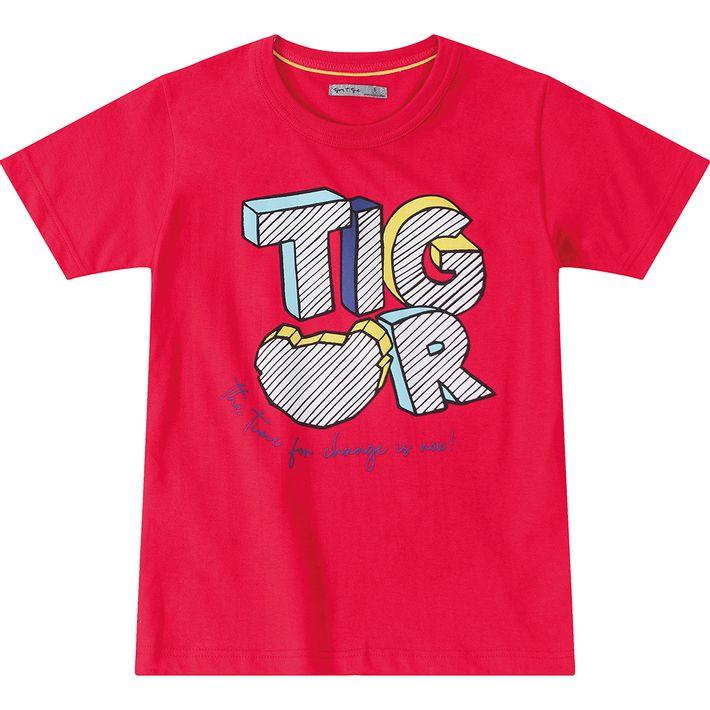 Camiseta-Tigor-Collection-Vermelha-Menino-10208568-40424