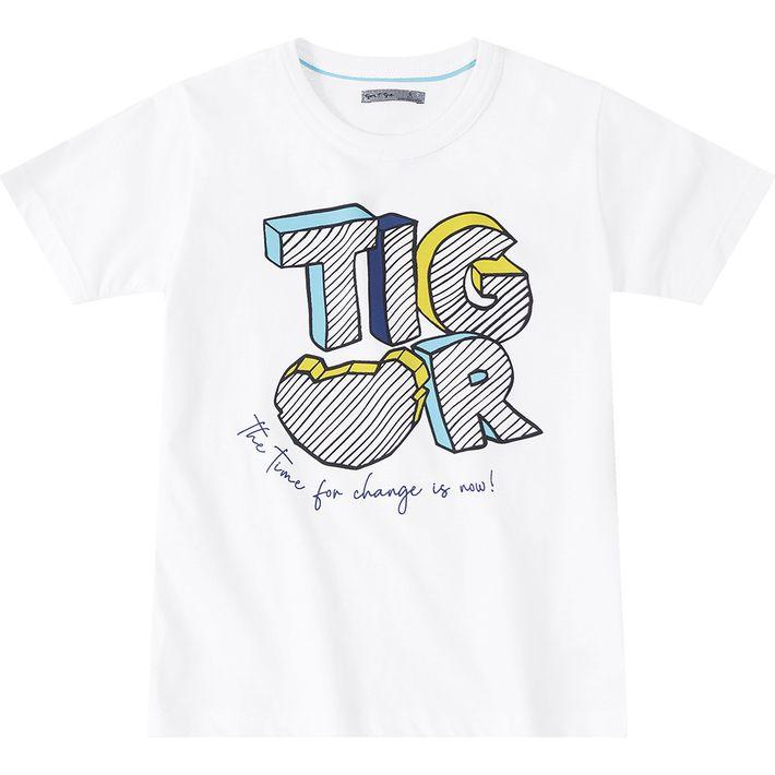 Camiseta-Tigor-Collection-Branca-Menino-10208568-0080