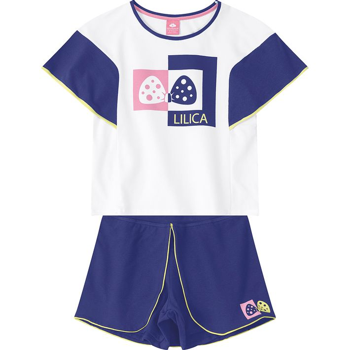 Conjunto-Lilica-Collection-Branco-Menina-10112726-0080
