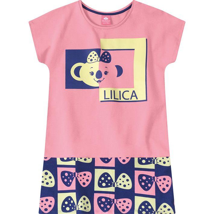 Vestido-Lilica-Collection-Rosa-Menina-10112725-0001