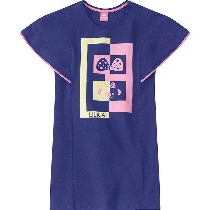 Vestido-Lilica-Collection-Roxo-Menina-10112724-50044