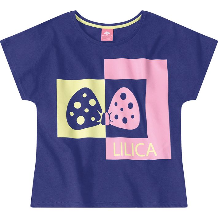 Blusa-Lilica-Collection-Roxa-Menina-10112723-50044
