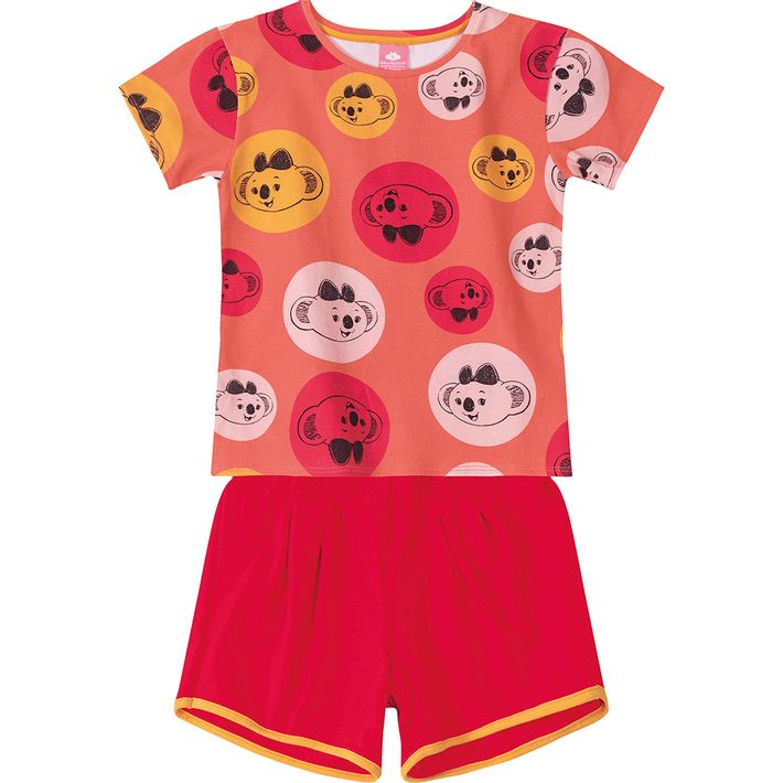 Conjunto-Lilica-Collection-Rosa-Menina-10112720-0001