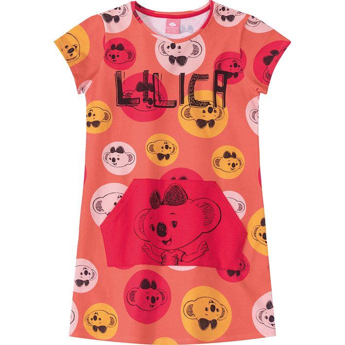 Vestido-Lilica-Collection-Rosa-Menina-10112716-0001