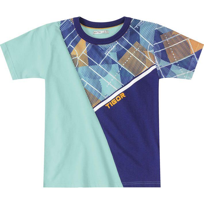 Camiseta-Tigor-Collection-Verde-Menino-10208576-70128