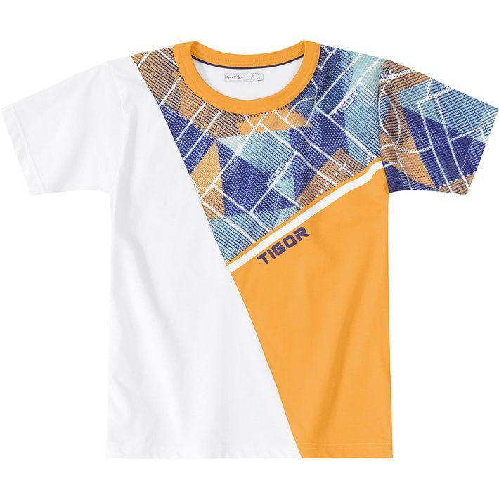 Camiseta-Tigor-Collection-Branca-Menino-10208576-0080
