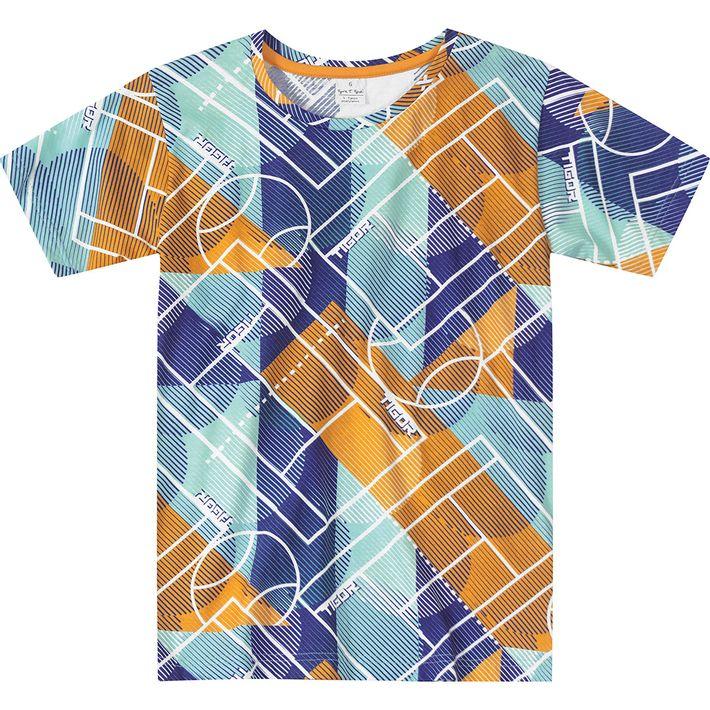 Camiseta-Tigor-Collection-Azul-Menino-10208573-0001
