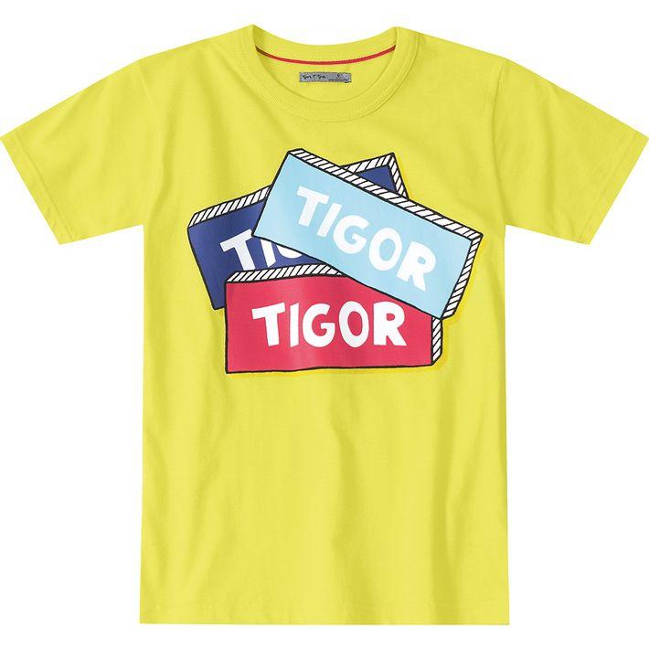 Camiseta-Tigor-Collection-Amarela-Menino-10208572-22111
