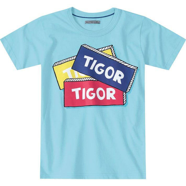 Camiseta-Tigor-Collection-Azul-Menino-10208572-11327