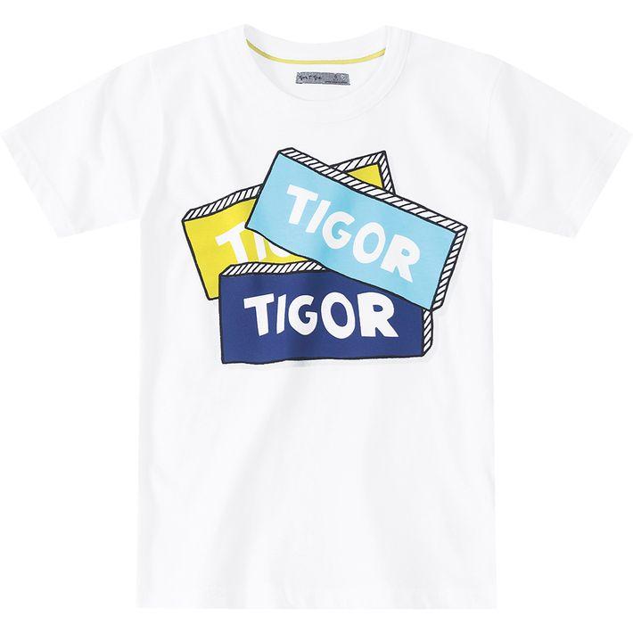 Camiseta-Tigor-Collection-Branca-Menino-10208572-0080