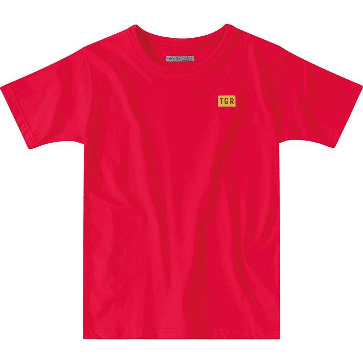 Camiseta-Tigor-Collection-Vermelha-Menino-10209375-40424