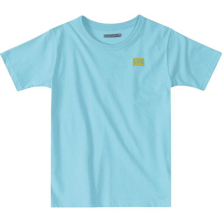 Camiseta-Tigor-Collection-Azul-Menino-10209375-11327