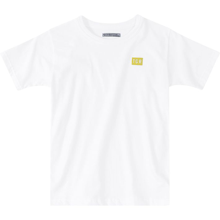 Camiseta-Tigor-Collection-Branca-Menino-10209375-0080