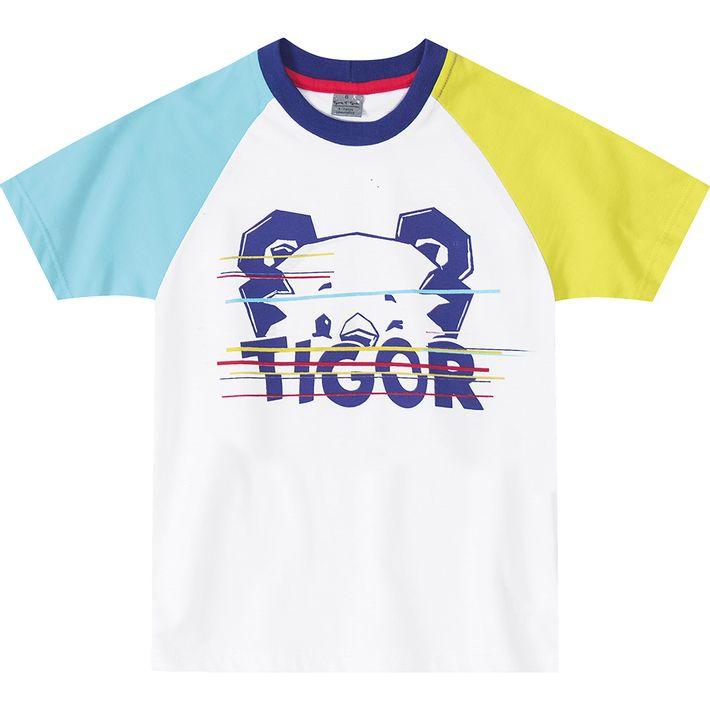 Camiseta-Tigor-Collection-Branca-Menino-10208571-0080