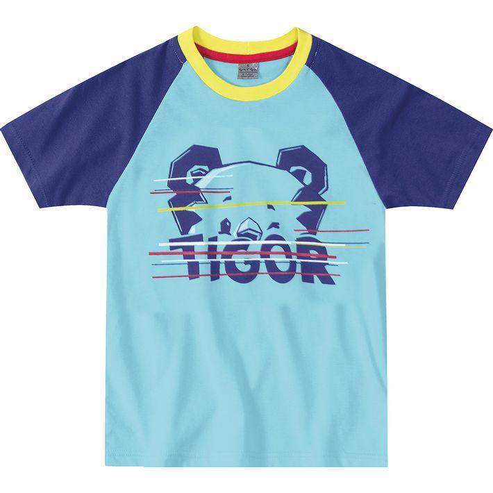 Camiseta-Tigor-Collection-Azul-Menino-10208571-11327
