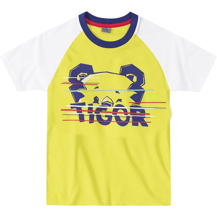 Camiseta-Tigor-Collection-Amarela-Menino-10208571-22111