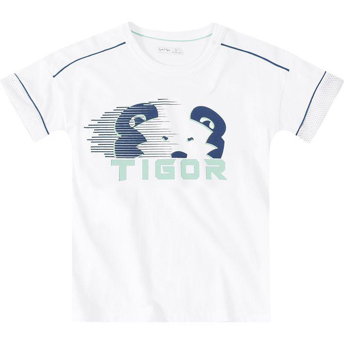 Camiseta-Tigor-Collection-Branca-Menino-10208574-0080