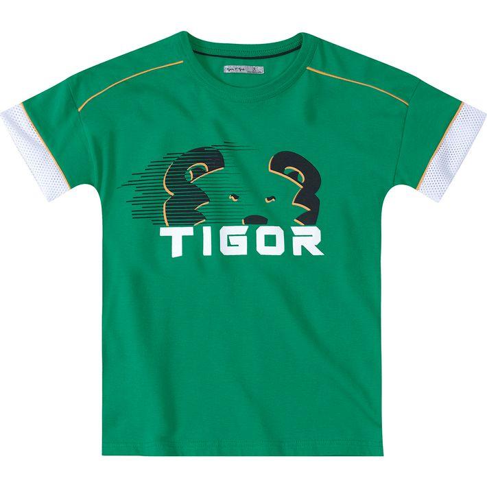 Camiseta-Tigor-Collection-Verde-Menino-10208574-11974