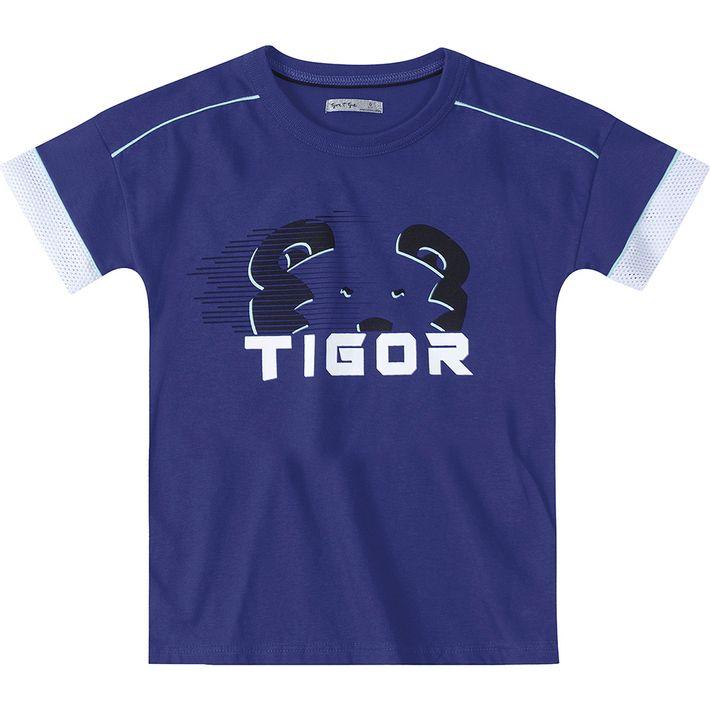 Camiseta-Tigor-Collection-Roxa-Menino-10208574-50044
