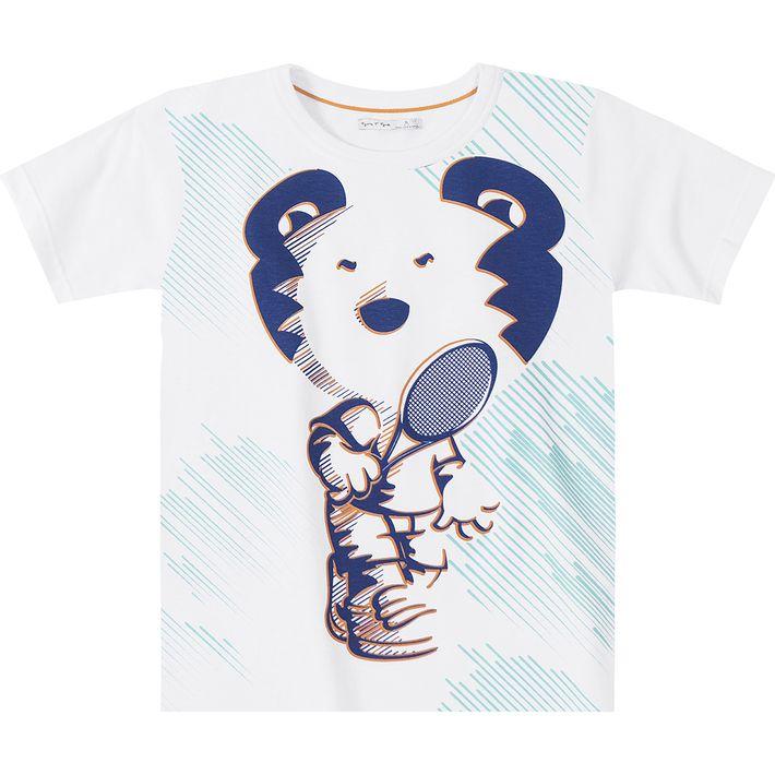 Camiseta-Tigor-Collection-Branca-Menino-10208575-0080