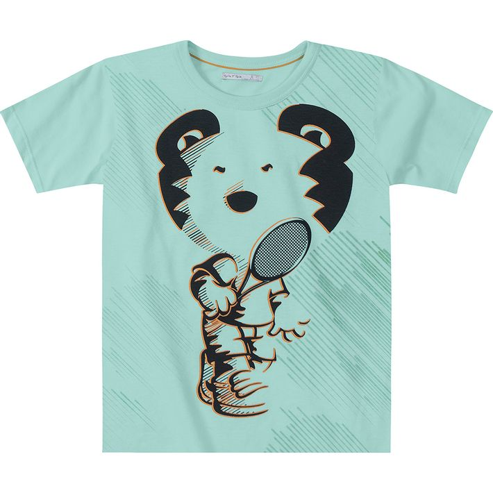 Camiseta-Tigor-Collection-Verde-Menino-10208575-70128