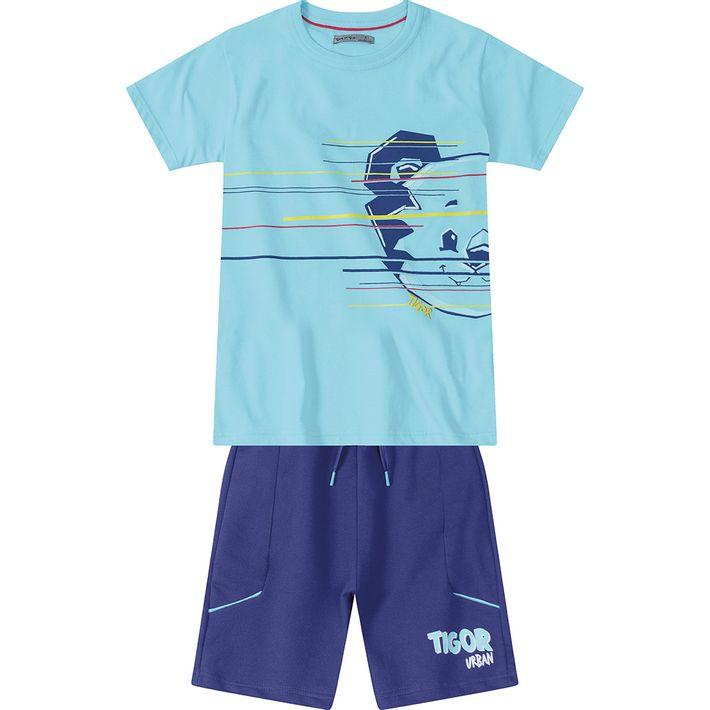 Conjunto-Tigor-Collection-Azul-Menino-10208775-11327