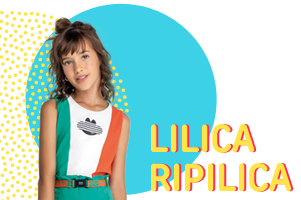 Lilica