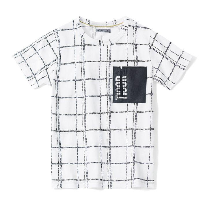 Camiseta-Tigor-T.-Tigre-Branca-Menino---1