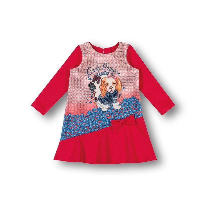 Vestido-Marisol-Vermelho-Menina---GB