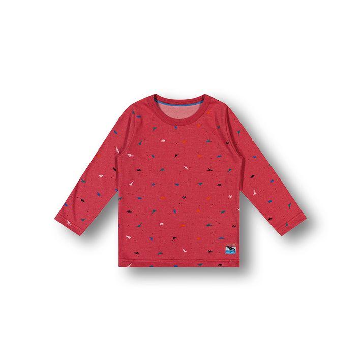 Camiseta-Marisol-Vermelha-Menino---PB
