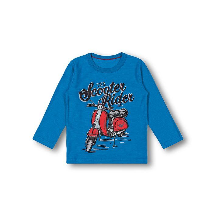 Camiseta-Marisol-Azul-Menino---MB