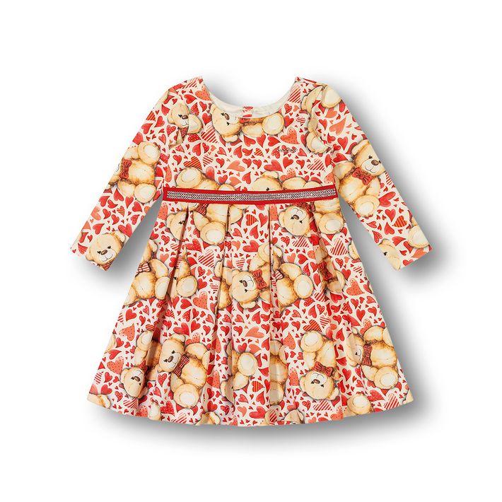 Vestido-Marisol-Vermelho-Menina---PB