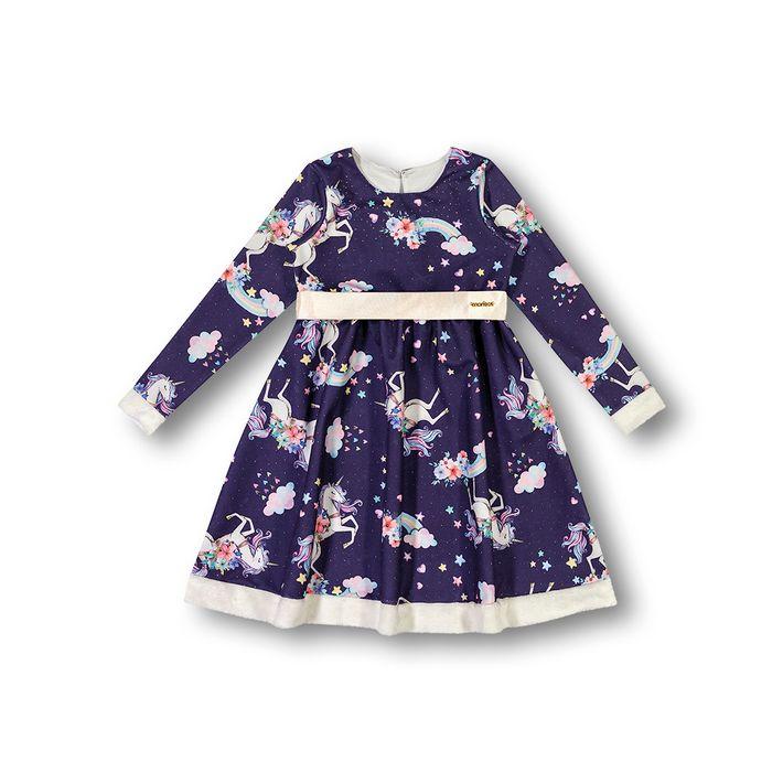 Vestido-Marisol-Roxo-Menina---6