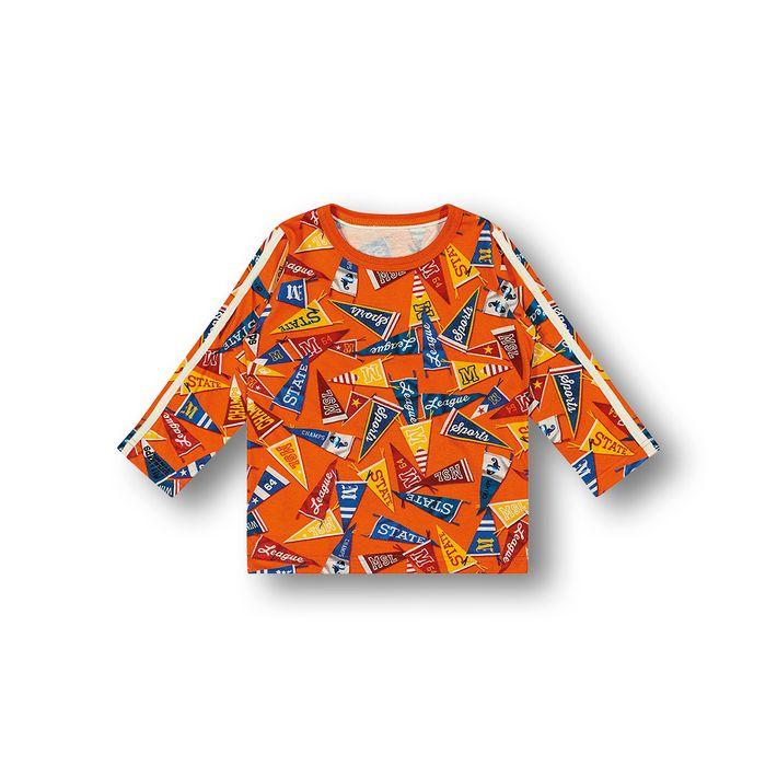 Camiseta-Marisol-Laranja-Menino---PB