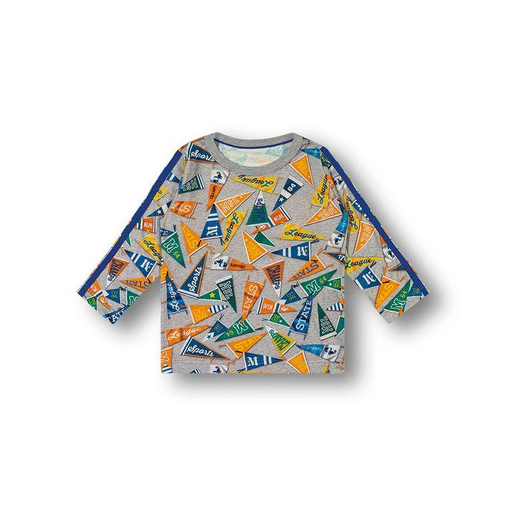Camiseta-Marisol-Cinza-Menino---PB