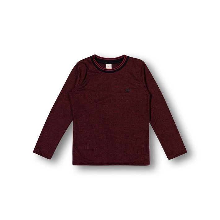 Camiseta-Marisol-Vermelha-Menino---10