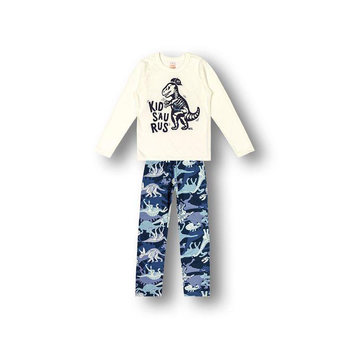 Pijama-Marisol-Azul-Todos---2P