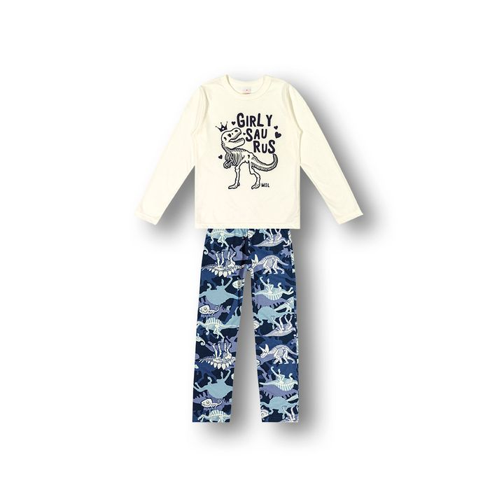 Pijama-Marisol-Azul-Todos---1P