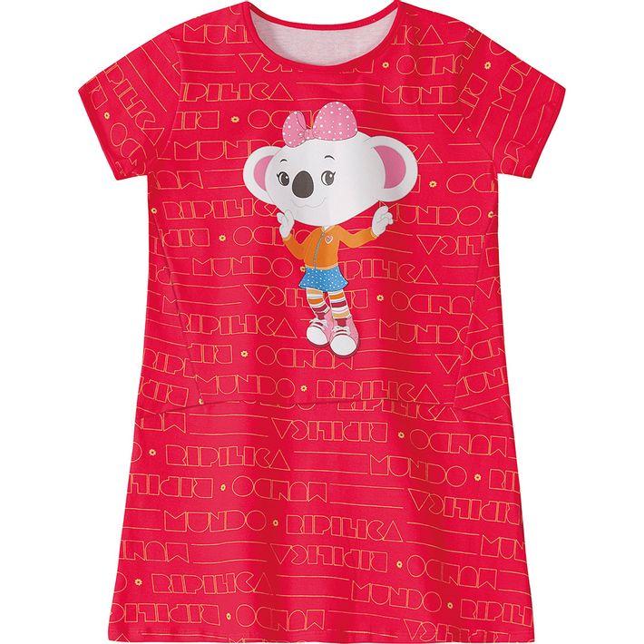 Vestido-Mundo-Ripilica-Vermelho-Menina---12