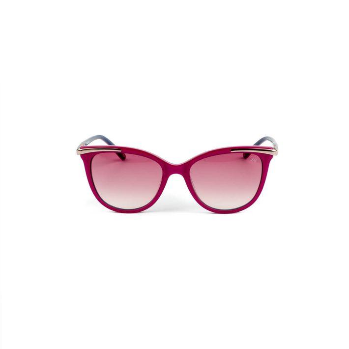 Óculos de Sol Lilica Ripilica Rosa Menina