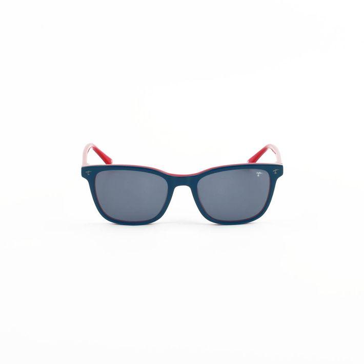 Óculos de Sol Tigor T. Tigre Azul Menino