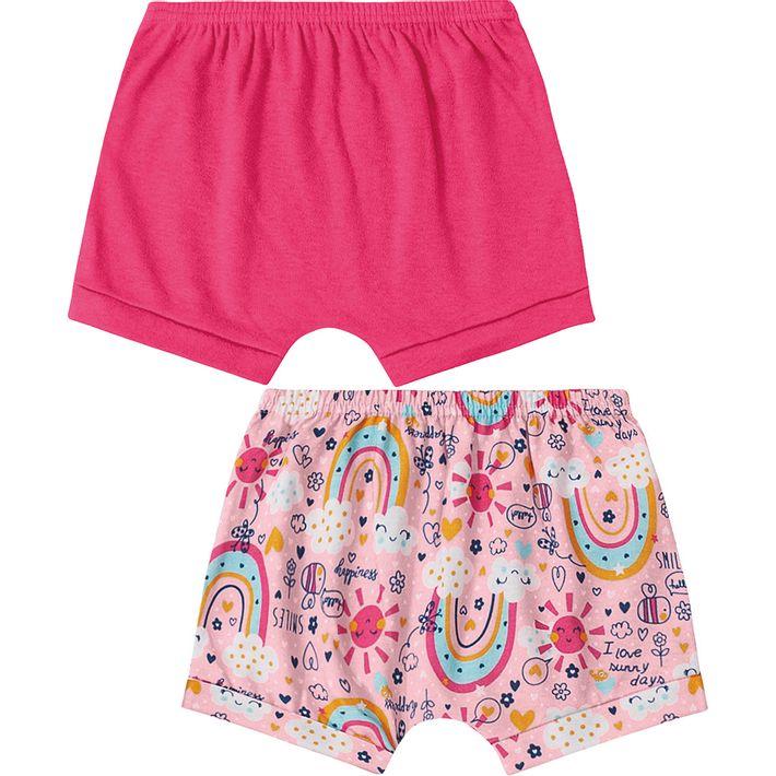 Kit-Short-2-Pecas-Marisol-Play-Rosa-Bebe-Menina