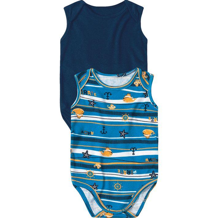 Kit-Body-2-Pecas-Marisol-Play-Azul-Bebe-Menino