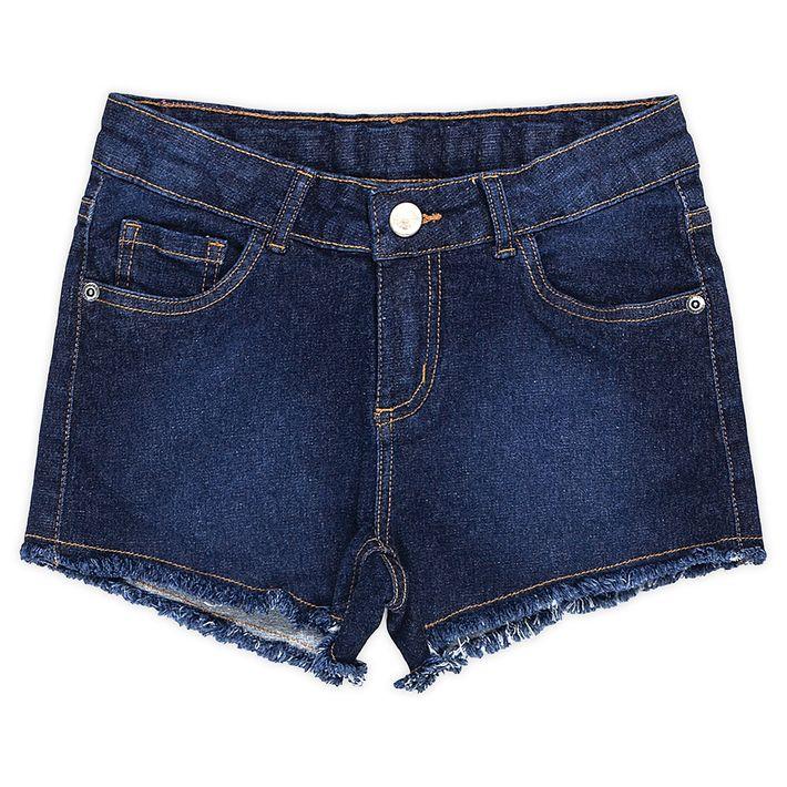 Short-Marisol-Azul-Menina