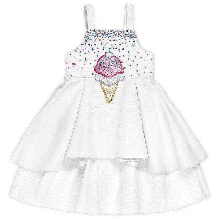 Vestido-Marisol-Branco-Menina