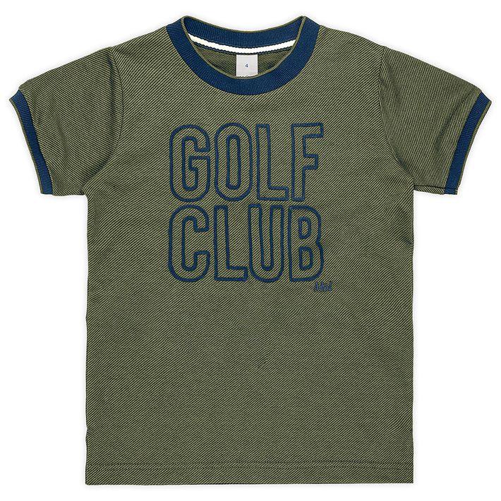 Camiseta-Marisol-Verde-Menino