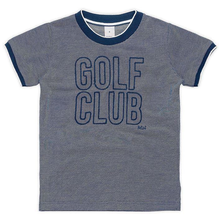 Camiseta-Marisol-Azul-Menino