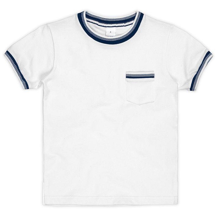 Camiseta-Marisol-Branca-Menino